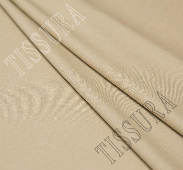 Stretch Silk Jersey #1