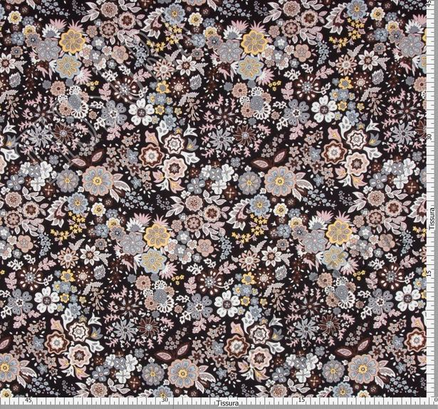 Cotton Sateen #2