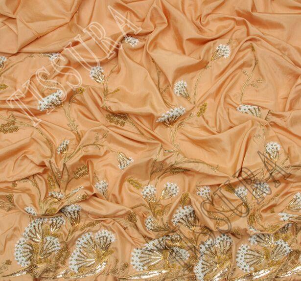 Silk Taffeta #4