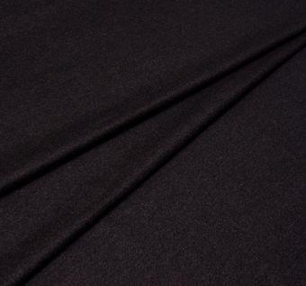 Cashmere & Silk #1
