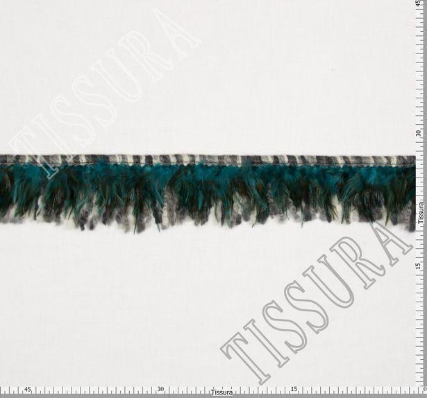 Feather Fringe #2