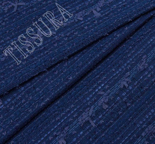 Boucle Fabric #1