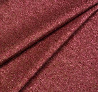 Metallic Tweed #1