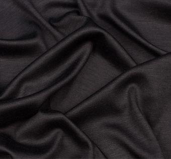 Cashmere & Silk Jersey Knit #1