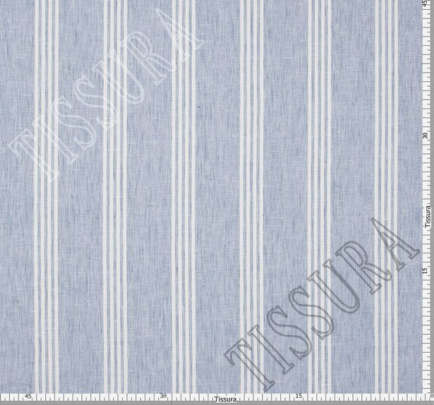 Linen & Cotton Fabric #3