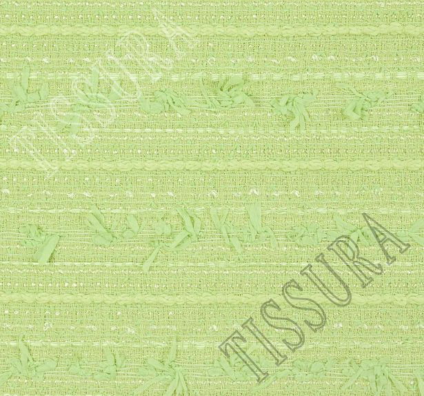 Boucle Fabric #3