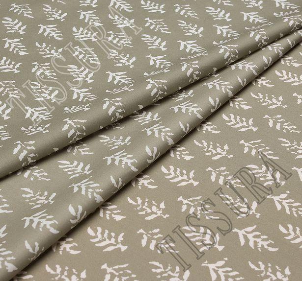 Cotton Fabric #1
