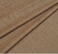 Silk, Linen & Worsted Wool
