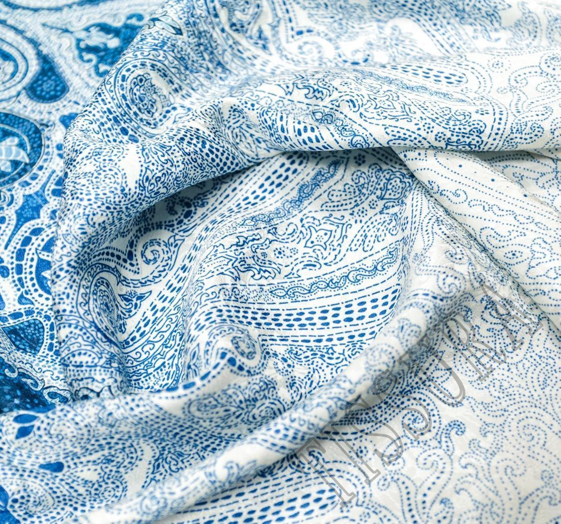 Viscose jacquard fabric 100 viscose fabrics from italy for Jacquard fabric
