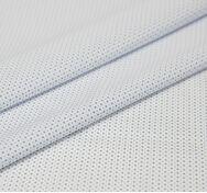 Cotton Shirting
