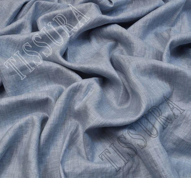 Linen #3