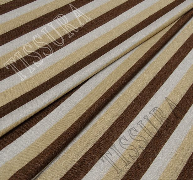 Linen Jersey Knit #1
