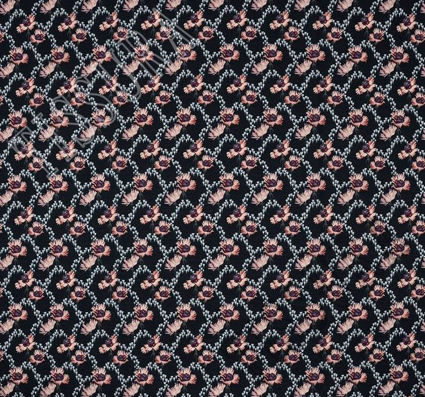 Cotton #3