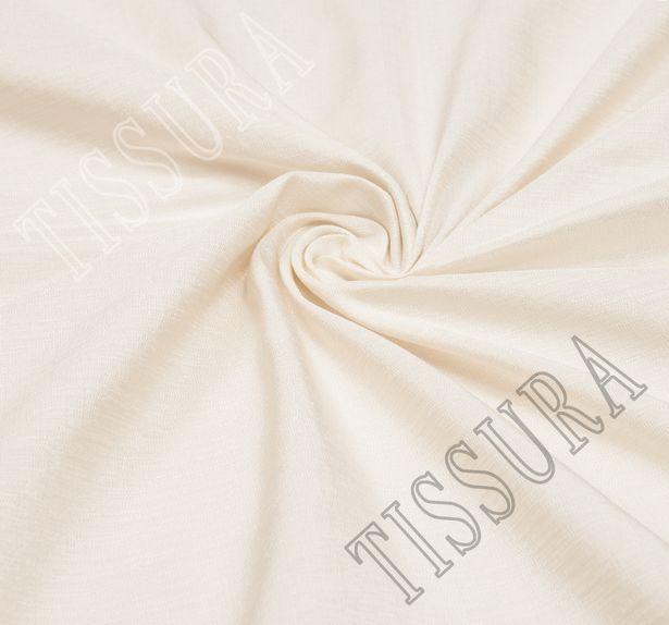 Jacquard Silk Taffeta #4