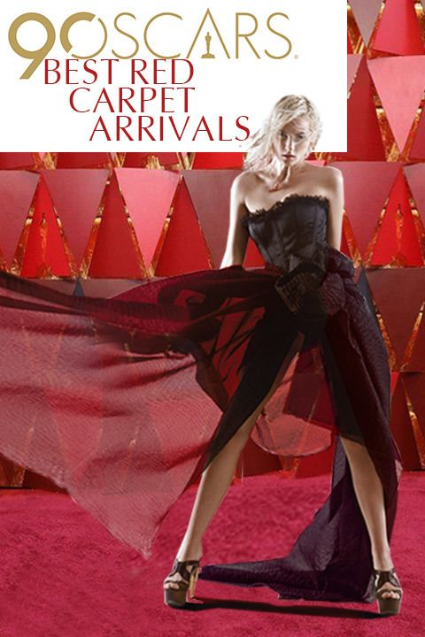 red carpet fabrics
