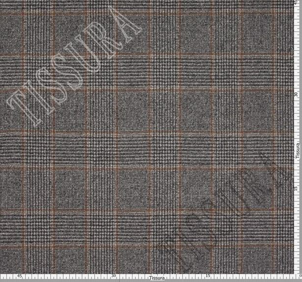 Double Faced Coat Fabric #3