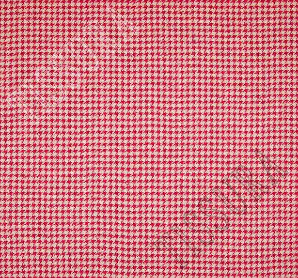 Linen, Cotton & Silk Fabric #2