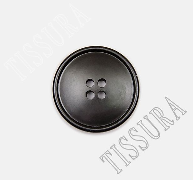 Horn Buttons #1