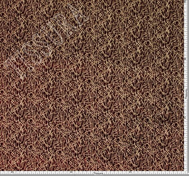Velvet Fabric #3