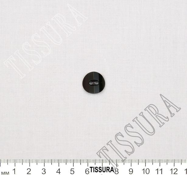 Swarovski Buttons #2
