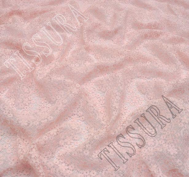 Cotton Lace #4