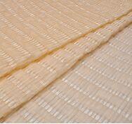 Ribboned Silk Organza