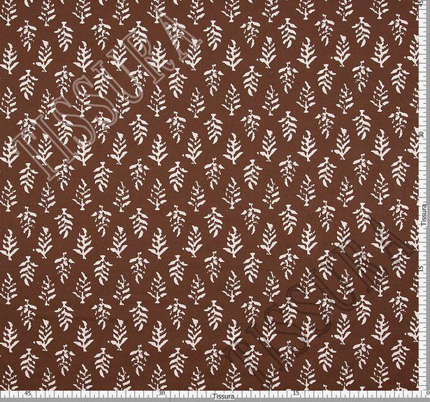 Cotton Fabric #3