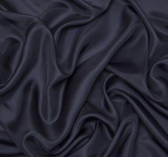 Silk Habotai Lining #1